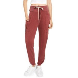 Free People Ready Go Sweat Pants S